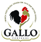 Gallo Azeite
